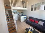Appartement La Flotte 1 pièce(s) 36 m2 2/3