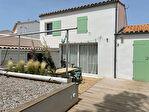 Maison Rivedoux Plage 4 pièce(s) 90 m2 2/8