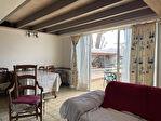 Maison Rivedoux Plage 4 pièce(s) 90 m2 6/8