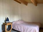 Maison Rivedoux Plage 4 pièce(s) 90 m2 7/8