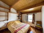 Maison Rivedoux Plage 4 pièce(s) 90 m2 8/8