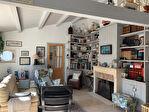 Maison Le Bois Plage En Re 5 pièce(s) 101 m2 5/12