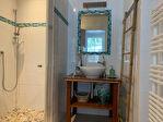 Maison Le Bois Plage En Re 5 pièce(s) 101 m2 12/12