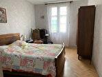 Maison Ars En Re 4 pièce(s) 97 m2 6/7