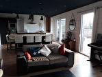 VENDUE PAR L' AGENCE Maison Année 30 avec extension bois 2/9