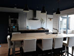 VENDUE PAR L' AGENCE Maison Année 30 avec extension bois 5/9