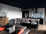 VENDUE PAR L' AGENCE Maison Année 30 avec extension bois 6/9