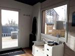 VENDUE PAR L' AGENCE Maison Année 30 avec extension bois 9/9