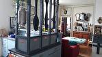 VENDU PAR L'AGENCE AGENCE EXCLUSIVITE APPARTEMENT  T3 BREST ( locataires en place) 3/9