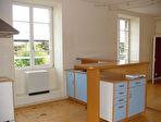 VENDU PAR L'AGENCE AGENCE EXCLUSIVITE APPARTEMENT  T3 BREST ( locataires en place) 5/9