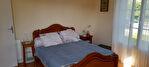 COMPROMIS AGENCE Maison T6 sur LE DRENNEC 7/9