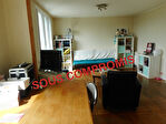 TEXT_PHOTO 0 - Morlaix appartement 3 pièces 66 m²