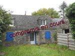 TEXT_PHOTO 0 - Vente maison à 7 km du bord de mer en Finistère nord 6 pièces 90 m² Henvic