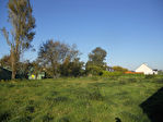 TEXT_PHOTO 0 - achat terrain constructible Bretagne Henvic 828 m²