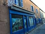 TEXT_PHOTO 1 - Immobilier Saint Pol de Leon Maison à rénover