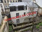 TEXT_PHOTO 0 - Morlaix vente immeuble de bureaux 10 pièces 190 m2