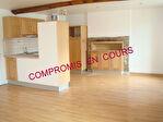 TEXT_PHOTO 0 - Immobilier Bretagne nord bord de mer Appartement Plougasnou 80 m²