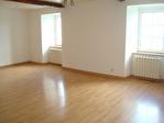TEXT_PHOTO 1 - Immobilier Bretagne nord bord de mer Appartement Plougasnou 80 m²