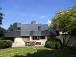TEXT_PHOTO 0 - Immobilier Finistère nord maison proche Morlaix 8 pièces 192 m²