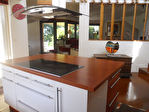 TEXT_PHOTO 1 - Immobilier Finistère nord maison proche Morlaix 8 pièces 192 m²