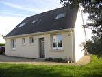 TEXT_PHOTO 0 - Immobilier Bretagne nord maison proche Carantec 5 pièces 103 m²