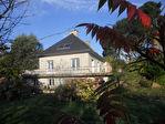 TEXT_PHOTO 0 - Maison à vendre Carantec 4 pièces 140 m²