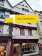 TEXT_PHOTO 0 - Immeuble Morlaix 9 pièces 330 m²