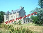 TEXT_PHOTO 0 - Bretagne Manoir à vendre dans le Finistère Sainte Seve