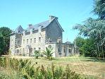 TEXT_PHOTO 1 - Bretagne Manoir à vendre dans le Finistère Sainte Seve