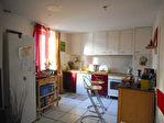 TEXT_PHOTO 0 - Maison à vendre Morlaix 5 pièces 97 m²