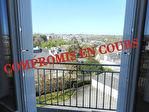 TEXT_PHOTO 0 - Appartement à vendre Morlaix 4 pièces 65 m²