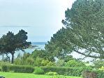TEXT_PHOTO 0 - Appartement vue mer Bretagne nord Carantec 3 pièces 61.34 m²
