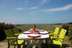 TEXT_PHOTO 0 - Gîtes à vendre Bretagne bord de mer Carantec 20 pièces 493 m²