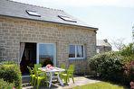 TEXT_PHOTO 1 - Gîtes à vendre Bretagne bord de mer Carantec 20 pièces 493 m²