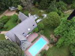 TEXT_PHOTO 0 - Maison à vendre Morlaix 254 m²
