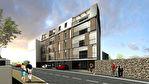 TEXT_PHOTO 0 - Appartement Saint Martin Des Champs 3 pièces 61 m²
