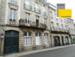 TEXT_PHOTO 0 - Local commercial Morlaix 176 m²