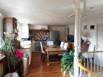 TEXT_PHOTO 1 - Appartement à vendre à Morlaix 5 pièces 125 m²