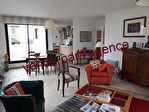 TEXT_PHOTO 0 - Appartement à vendre Carantec 4 pièces 109 m²