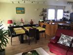 TEXT_PHOTO 0 - Immobilier Finistère nord bord de mer à 3 minutes Maison Plougoulm 4 pièces 85 m²