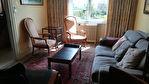 TEXT_PHOTO 1 - Maison à vendre Finistère nord bord de mer à 5 minutes Plougoulm 4 pièces 133 m²