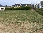 TEXT_PHOTO 0 - Terrain à vendre bord de mer Bretagne Santec