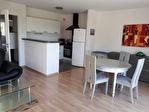 TEXT_PHOTO 0 - Appartement vue mer Bretagne Carantec 3 pièces 60.65 m²