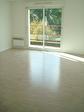 TEXT_PHOTO 1 - Vente appartement Morlaix 3 pièces