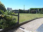 TEXT_PHOTO 1 - Immobilier Finistère nord bord de mer Plougoulm Maison 6 pièces 136 m²