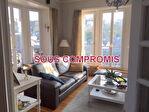 TEXT_PHOTO 0 - Appartement à vendre Bretagne Morlaix 6 pièces 157 m2
