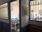 TEXT_PHOTO 1 - Appartement à vendre Bretagne Morlaix 6 pièces 157 m2