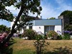 TEXT_PHOTO 0 - Maison à vendre Carantec 7 pièces 123 m² habitable plain pied