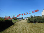 TEXT_PHOTO 0 - Terrain constructible Plougasnou 1.465 m²