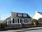 TEXT_PHOTO 0 - Maison à vendre Morlaix 6 pièces 130 m²